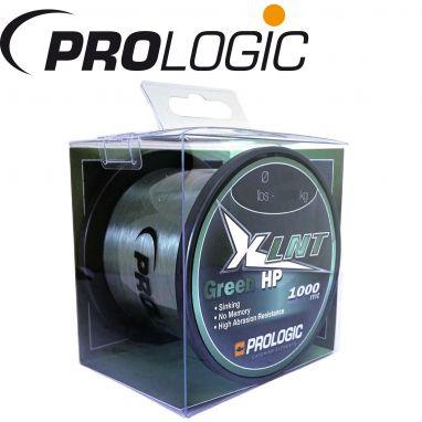Prologic - XLNT HP Moss Green Line 1000m