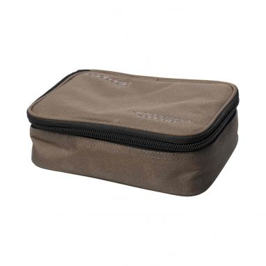 Prologic - CDX Accessory Pouch