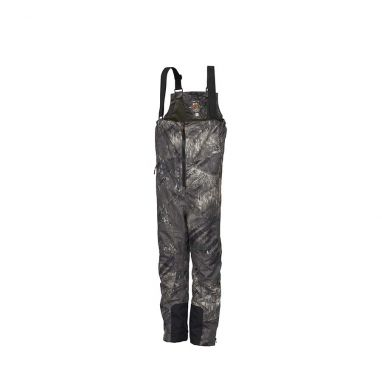 Prologic - RealTree Camo Fishing Bib and Brace