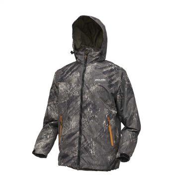 Prologic - RealTree Camo Fishing Jacket