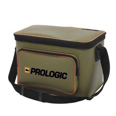 Prologic - Storm Safe Carryall