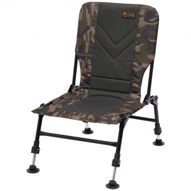 Prologic - Avenger Camo Chair