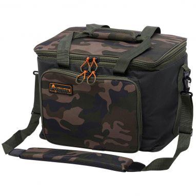 Prologic - Avenger Cool Bag