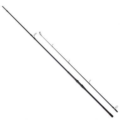 Prologic - C-Series Compact Rod