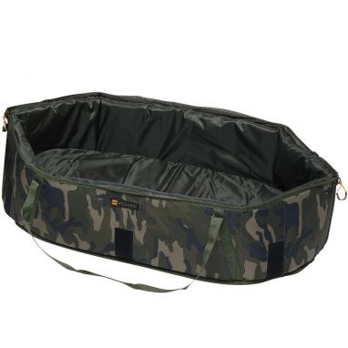 Prologic - Inspire Unhooking Mat With Sides