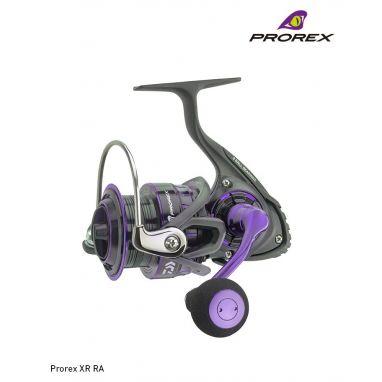 Daiwa - Prorex - XR Fixed Spool Reel