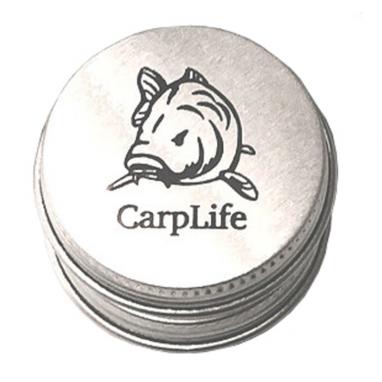 Carplife - Super Dense Tungsten Putty
