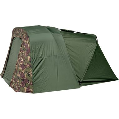 Wychwood - Tactical Bivvy Extension