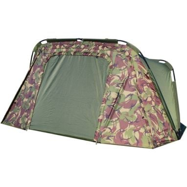 Wychwood - Tactical Compact Bivvy