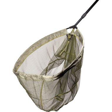 Wychwood - Specimen Quickfold Net Head