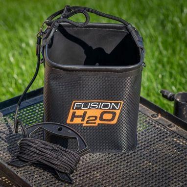 Guru - Fusion H20 Water Bucket