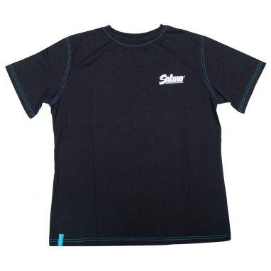Fox - Salmo - T Shirt