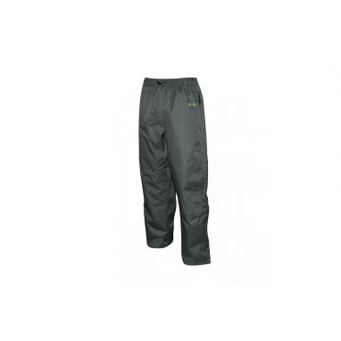 ESP - 25K Quilted Trousers 2021