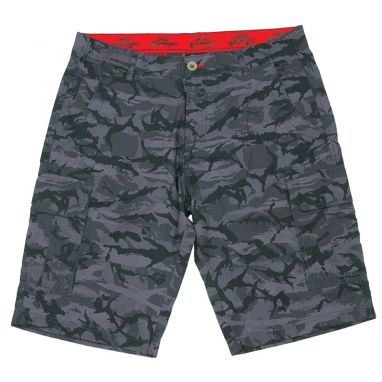 Fox - Rage - Camo Shorts