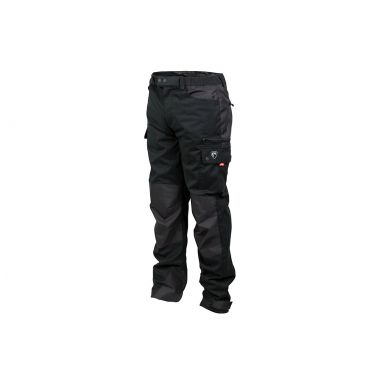 Fox Rage - HD Trouser