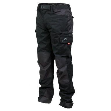 Fox Rage - HD Trouser