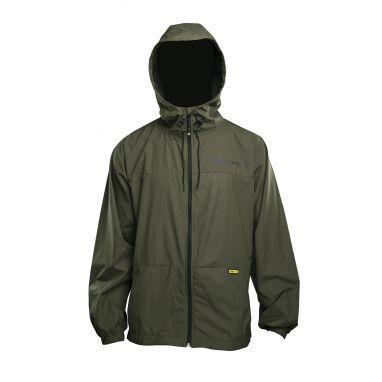 Ridgemonkey - APEarel Dropback - Lightweight Hydrophobic Jacket