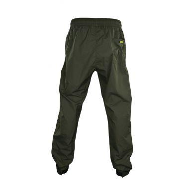Ridgemonkey - APEarel Dropback - Lightweight Hydrophobic Trousers