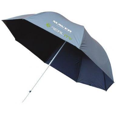 Maver - Reality Umbrella
