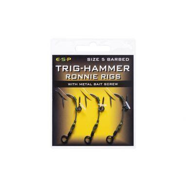 ESP - Trig-Hammer Ronnie Rigs