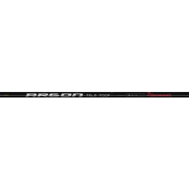 Browning - Argon Tele Whip Set - 6m