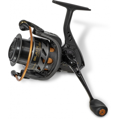 Browning - Black Magic MSF Reel