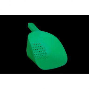 Ridgemonkey - Nite Glo Bait Spoon XL