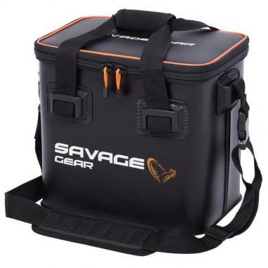 Savage Gear - WPMP Cooler Bag Large - 24L