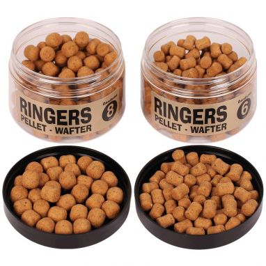 Ringers - Pellet Wafters - 70g