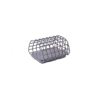 Korum - River Cage Feeder
