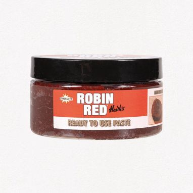 Dynamite Baits - Ready Paste - Robin Red