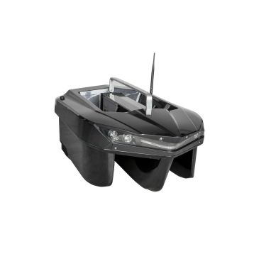 RYH - 003 Boat With Lithium Bats GPS And Colour Fish Finder