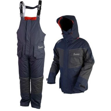 IMAX - ARX-20 Ice Thermo Suit