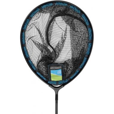 Preston - Quick Dry Landing Net