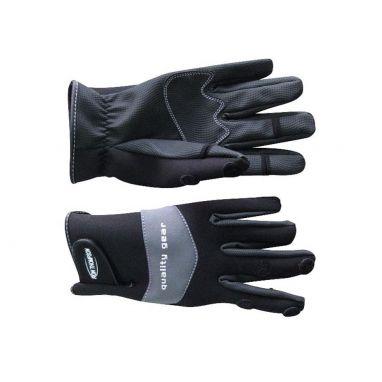 Ron Thompson - Skin Fit Neoprene Gloves