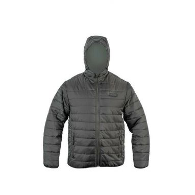 Avid - Dura Stop Quilted Jacket