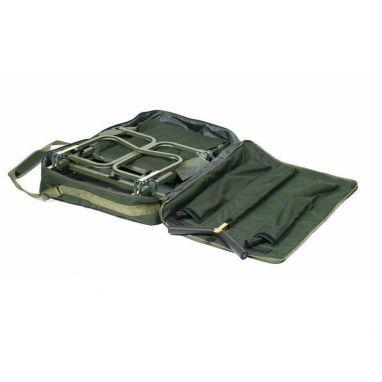 Prestige - Padded Carry Case Bag