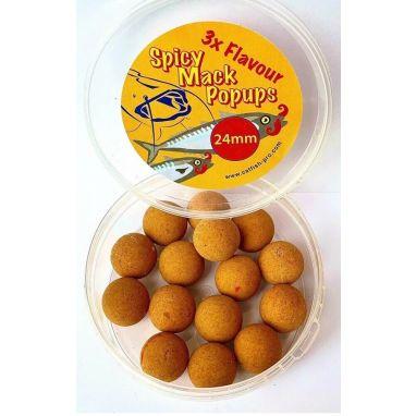 Shimano - Ultegra 14000 XTD Spare Spool