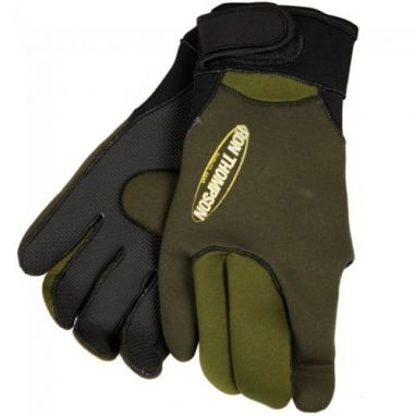 Ron Thompson - Heat Neo Gloves