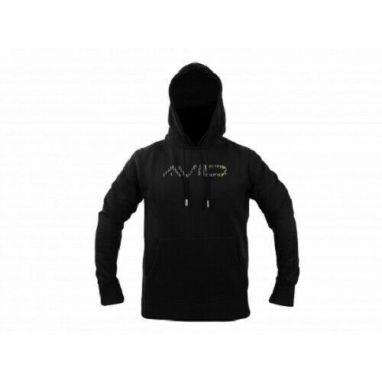 Avid - Black Hoody