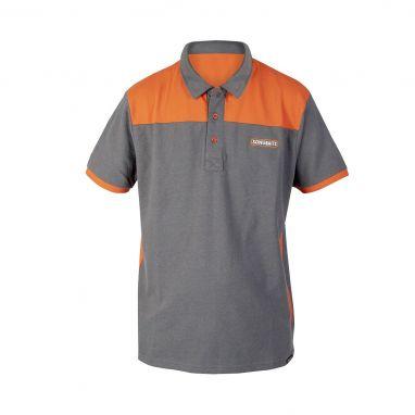 Sonubaits - Polo Shirt