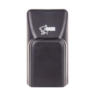 Nash - S5 Digital Alarm - Cover