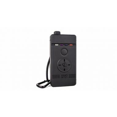Nash - Siren S5R Receiver + Battery