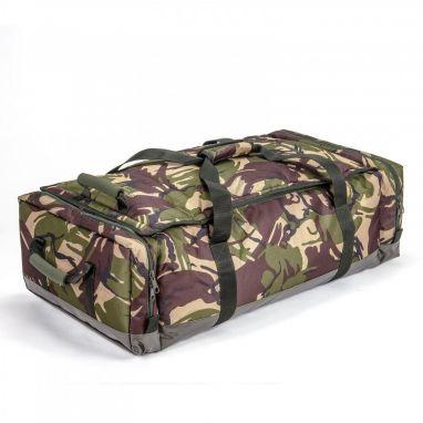 Saber - DPM DLX Medium Boat Bag