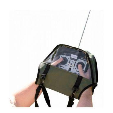 Saber - Baitboat Handset Cover