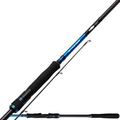 Savage Gear - SGS5 Precision Lure Specialist Rod