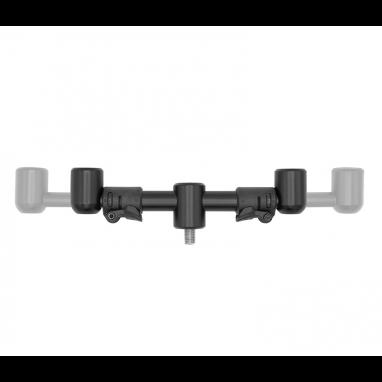 Avid - Adjustable Buzz Bar
