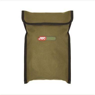 JRC - Defender Sling Sack