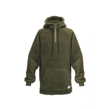 Fortis - Sherpa Fleece
