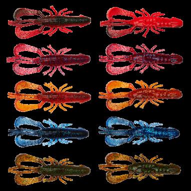 Savage Gear - Reaction Crayfish